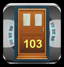 Departamento 103