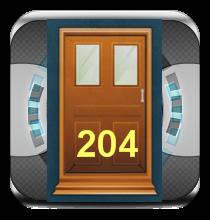 Departamento 204