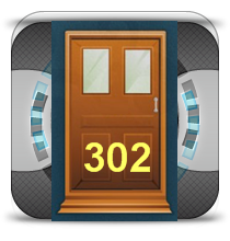 Departamento 302