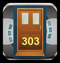 Departamento 303