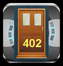 Departamento 402