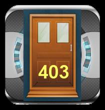 Departamento 403